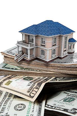 propertymanagement savings