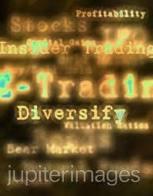 Diversify Real Estate Investing