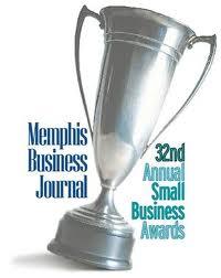 Memphis Business Journal BOY