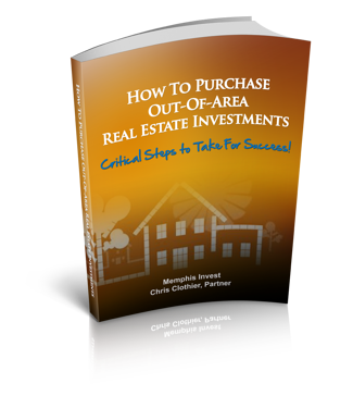 how_to_purchase_out_of_area_real_estate_investments