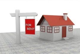 real estate profits