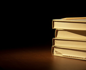 moneymanagement-businessleadership-books