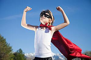 selfimprovement-inspiringconfidence