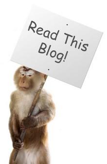 Real Estate Investing Blog