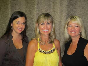 Memphis Invest Customer Service