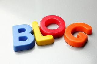 realestateblogs
