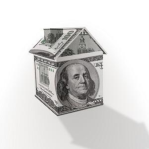 new real estate investor