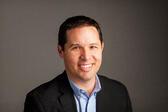 Chris Clothier Memphis Invest
