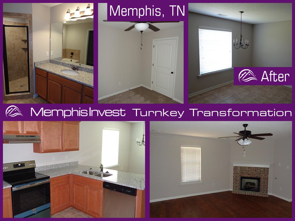 MemphisInvestTurnkeyNewConstruction