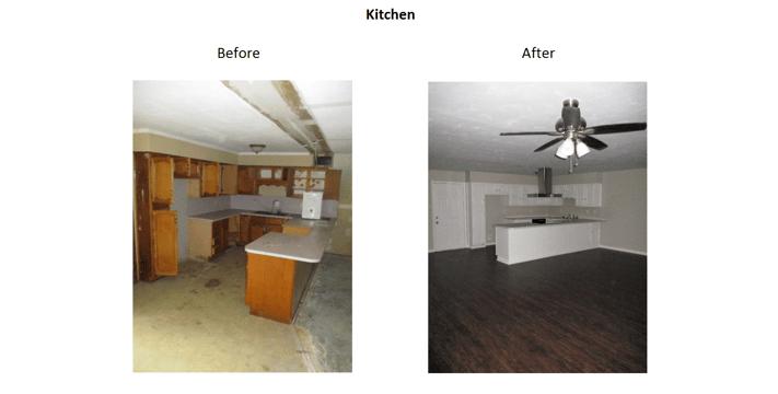 201 kodiak kitchen