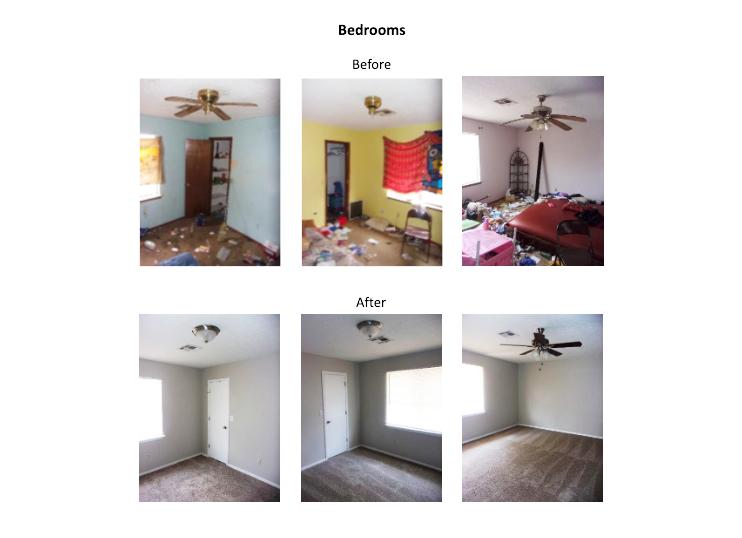 2213SFir-Bedrooms-N