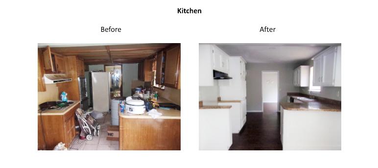 2213SFir-Kitchen-N