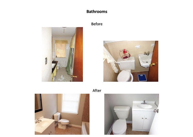 3276Knight-Bathrooms