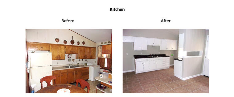 3276Knight-Kitchen