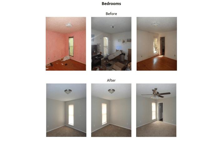 4234 bedroom