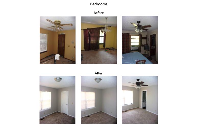 8617Doewood-Bedrooms
