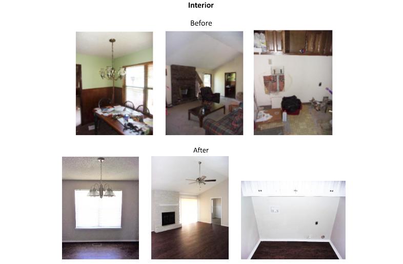8617Doewood-Interior