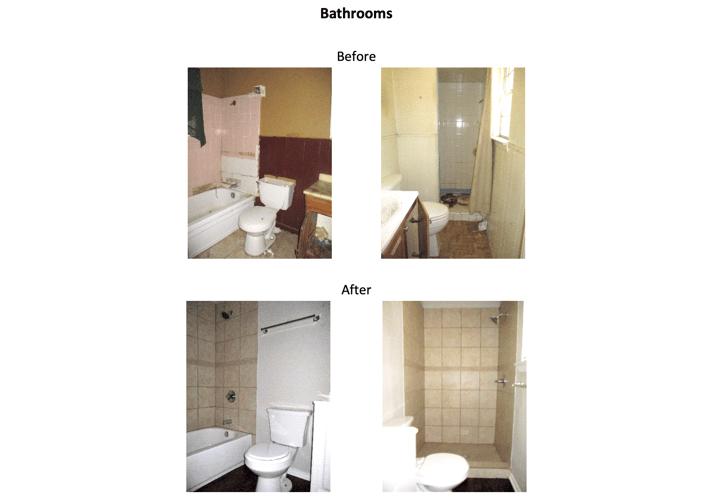 939-E-Red-Bird-Ln-Bathrooms