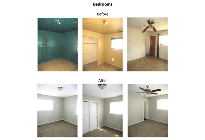939-E-Red-Bird-Ln-Bedrooms