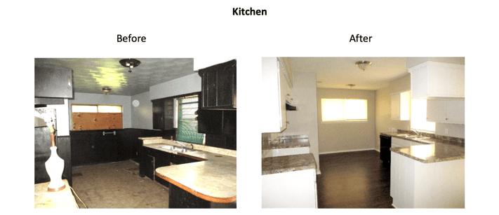 939-E-Red-Bird-Ln-Kitchen