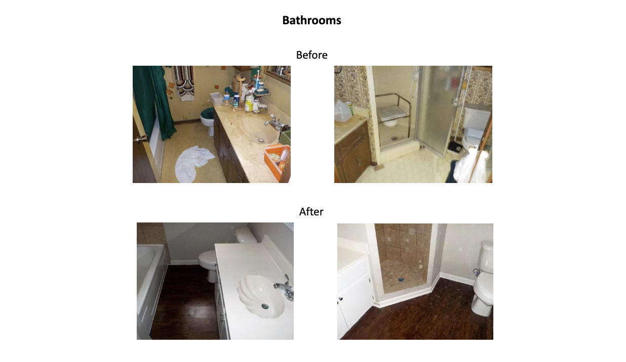 9808Surrey-Bathrooms