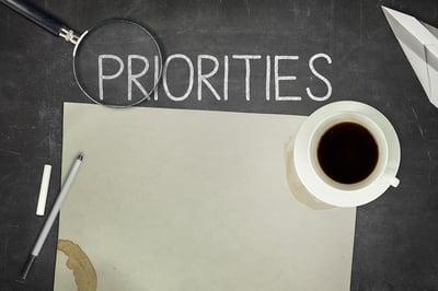 invest_Success_Priorities_Turnkey