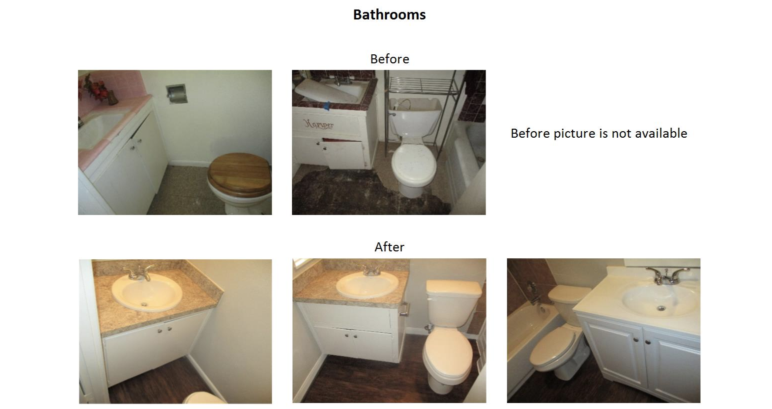 BACKUP Bathroom-1