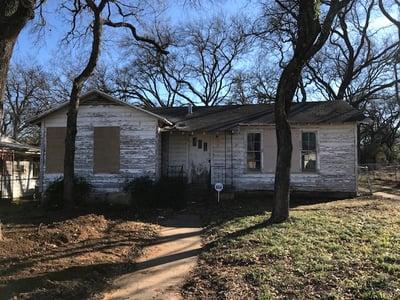 Historic-Renovation-Dallas