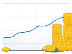 ROI-realestateinvestors