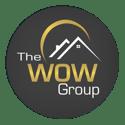 wow-group_trans_BG