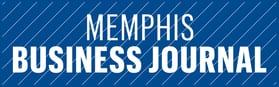 MBJ-Logo-NameplateLarge-002
