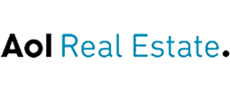 aol-real-estate