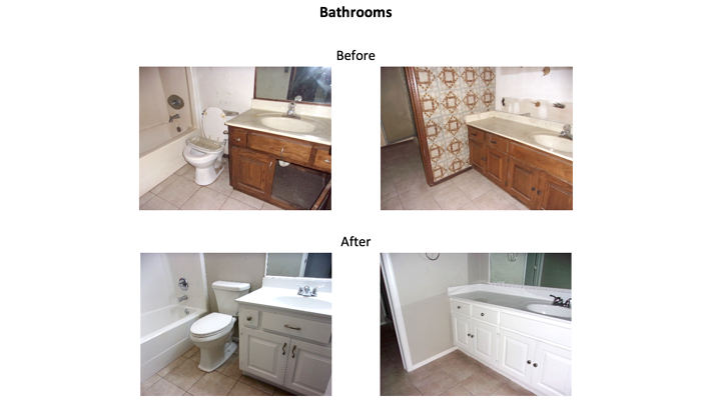 14842E33rd_Bathroom