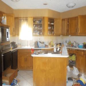 Dallas-Renovation-Kitchen