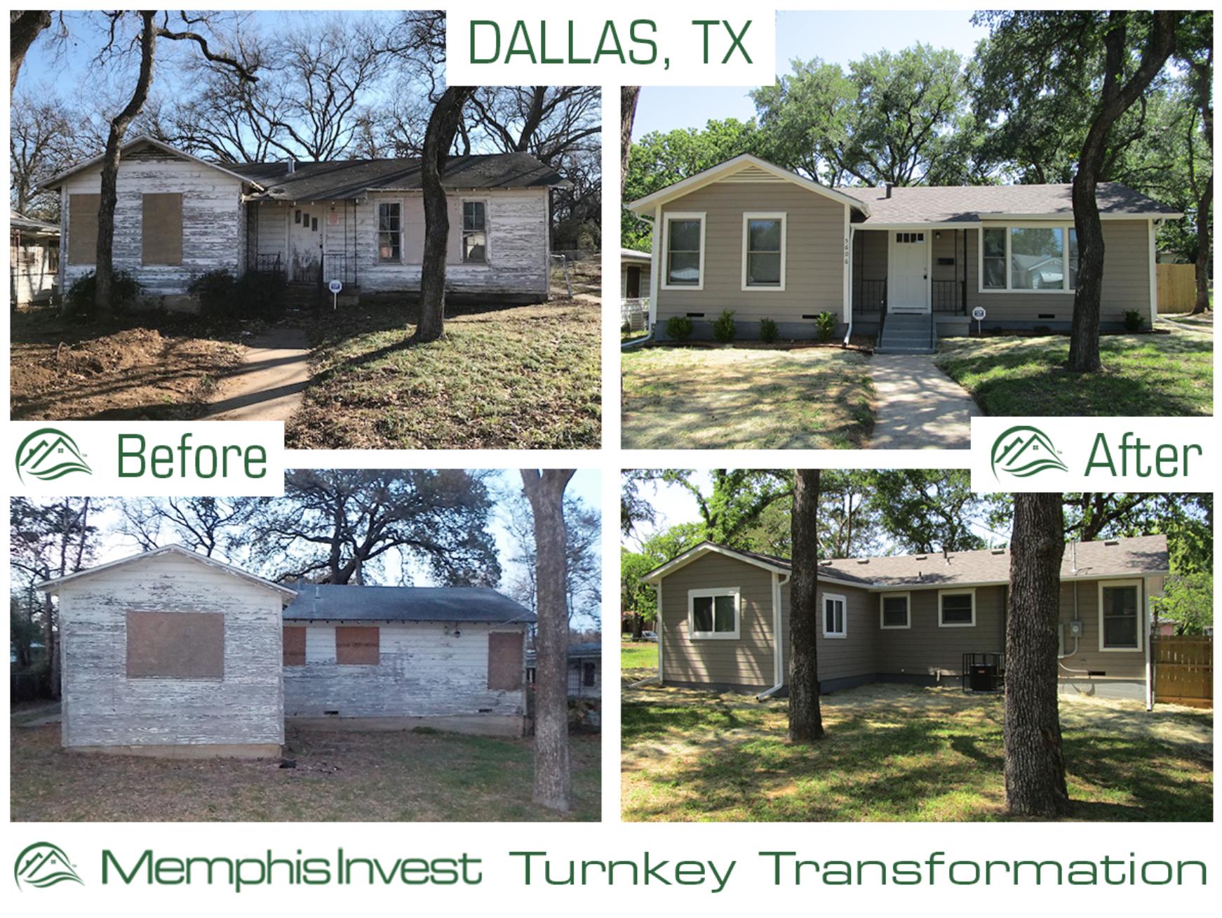Dallas-Historic-Renovation