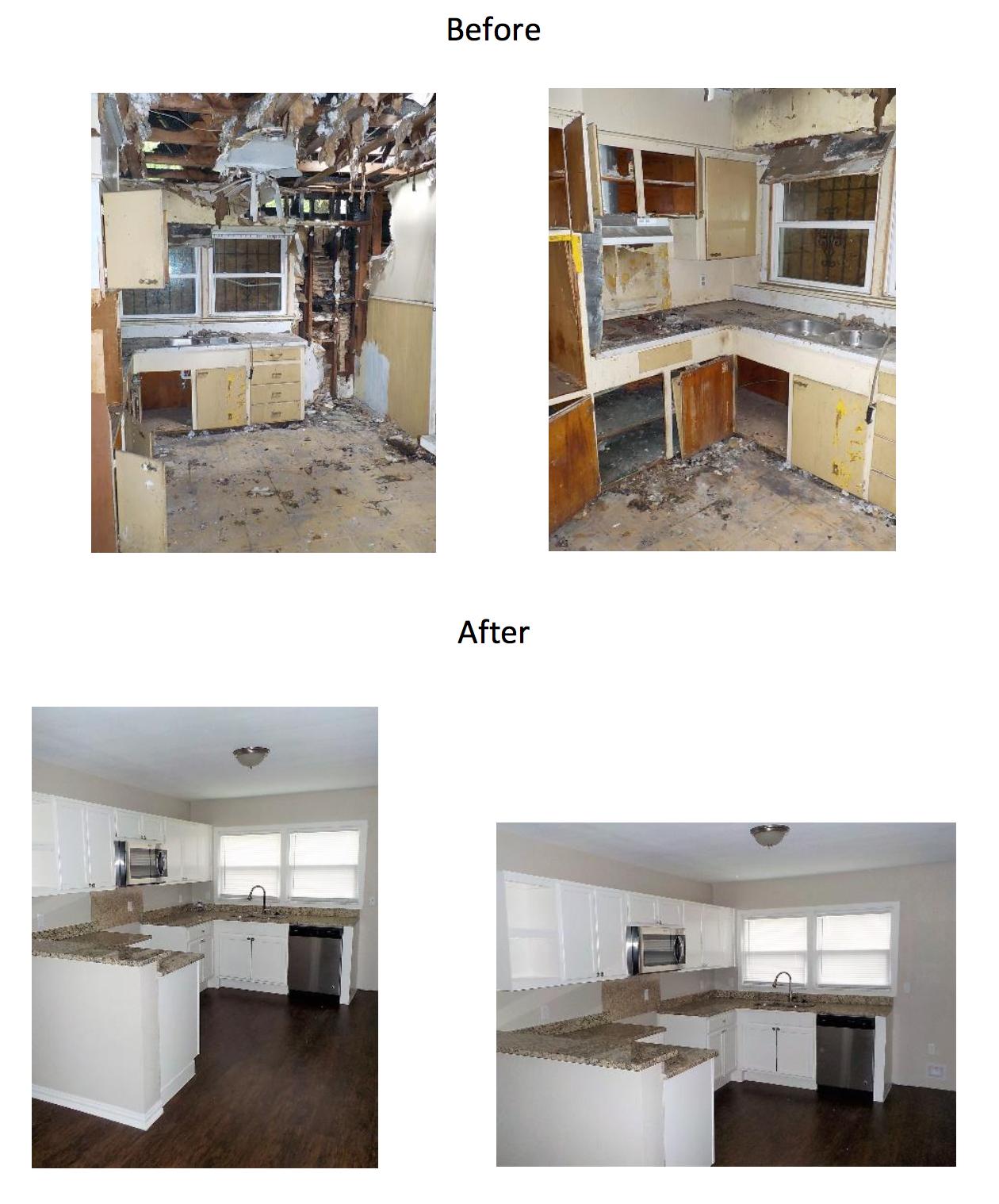 Renovation-Turnkey-fire-damage