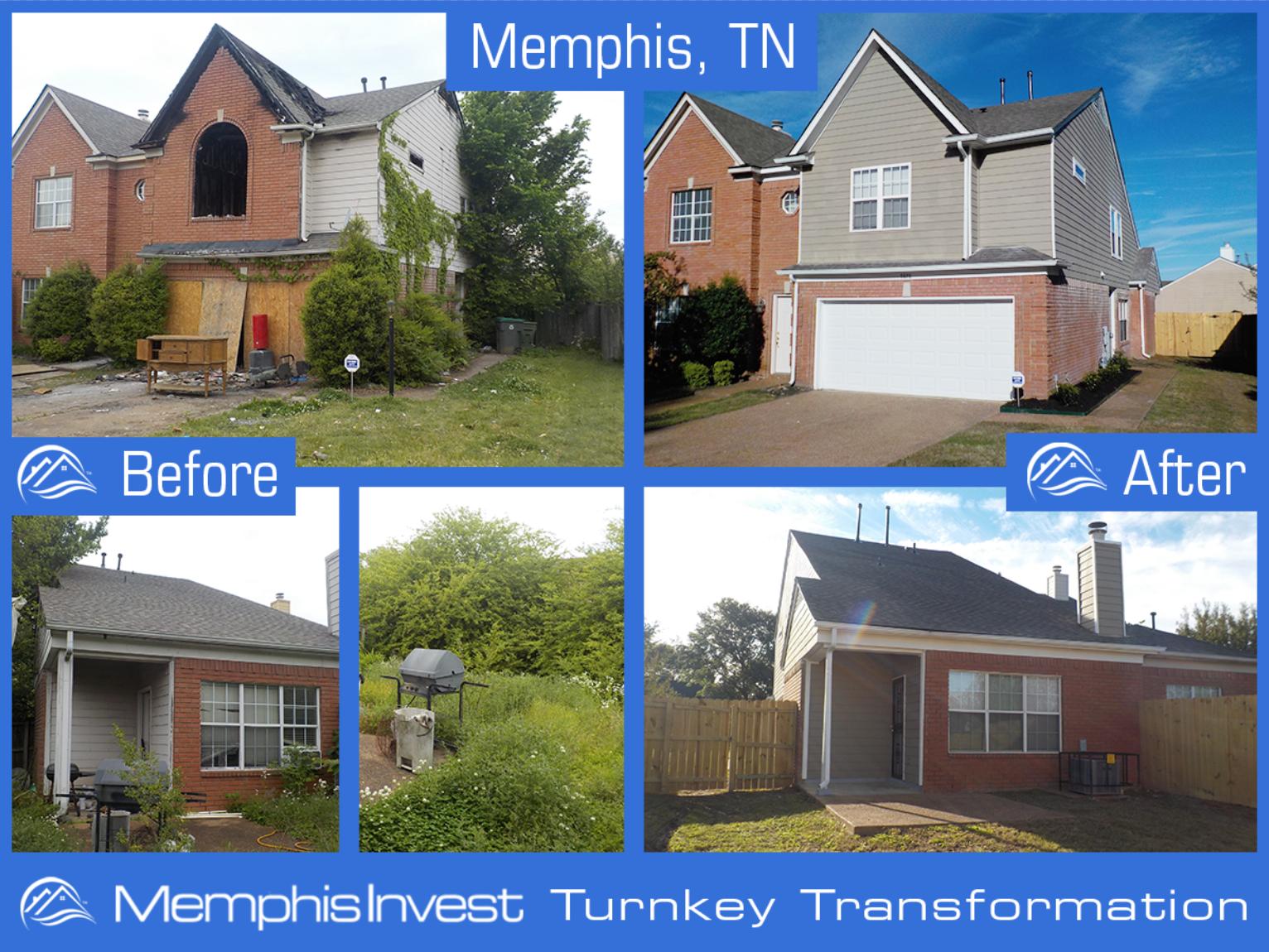 Memphis_Renovation_Turnkey_Flip