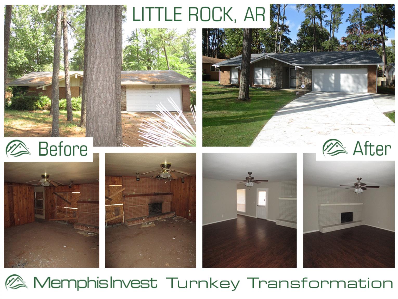 LittleRock_Turnkey_Renovation