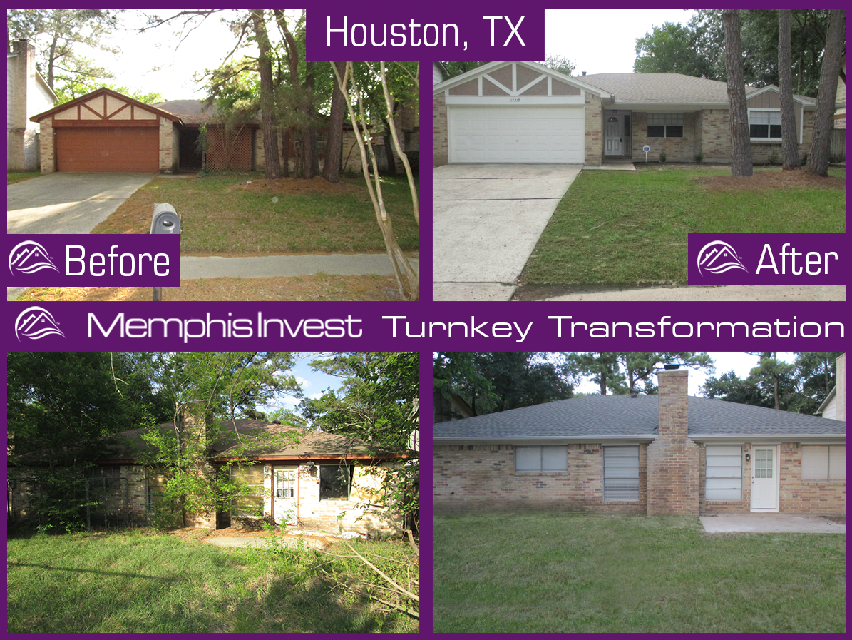Dallas_Turnkey_Renovation
