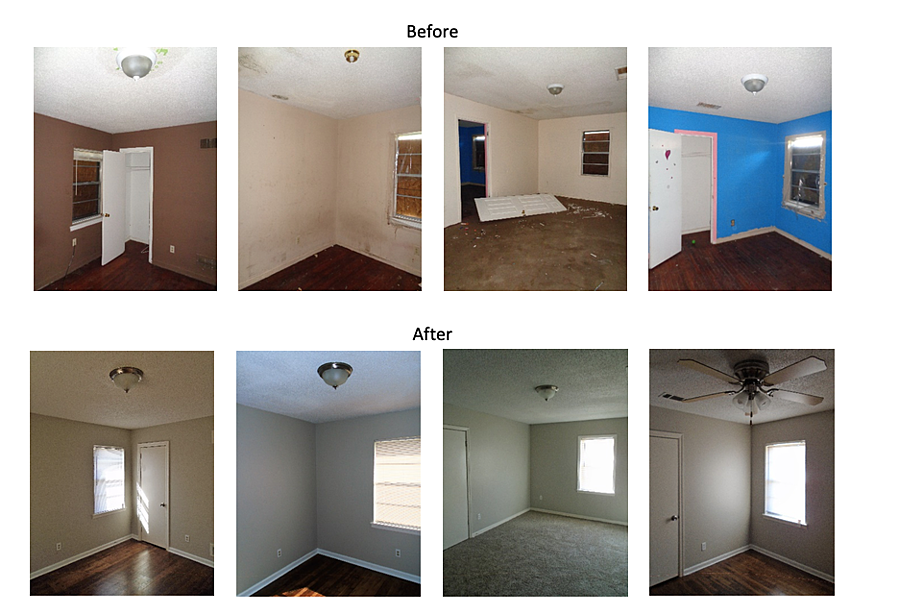 Bedrooms_Turnkey_Renovation_Transformation
