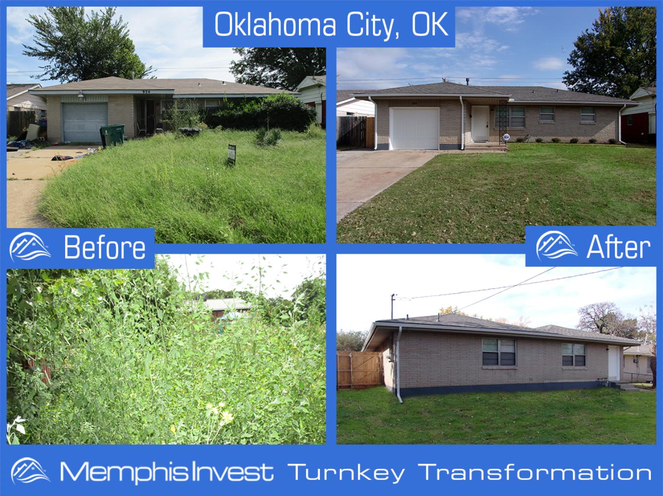 Oklahoma_Rehab_Renovation_Turnkey