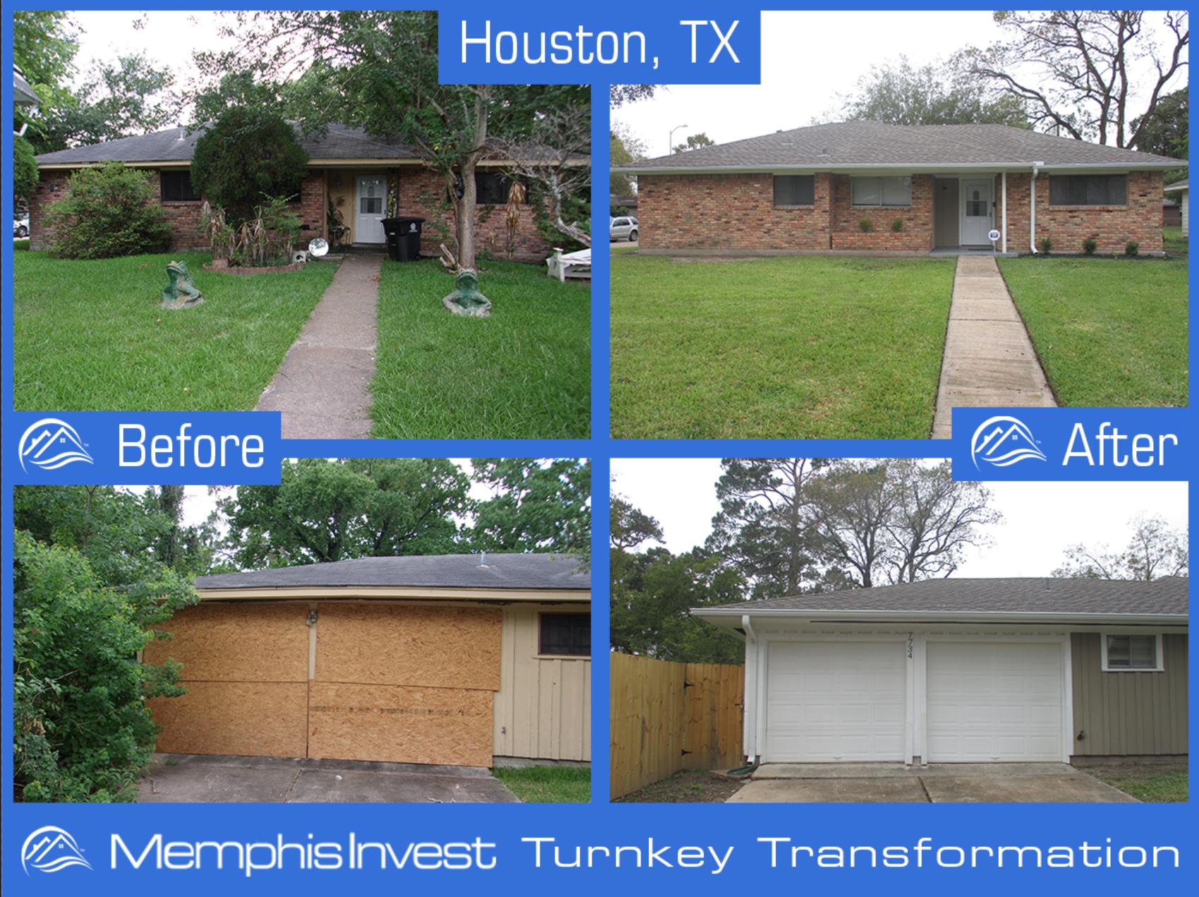 Houston_Turnkey_Renovation