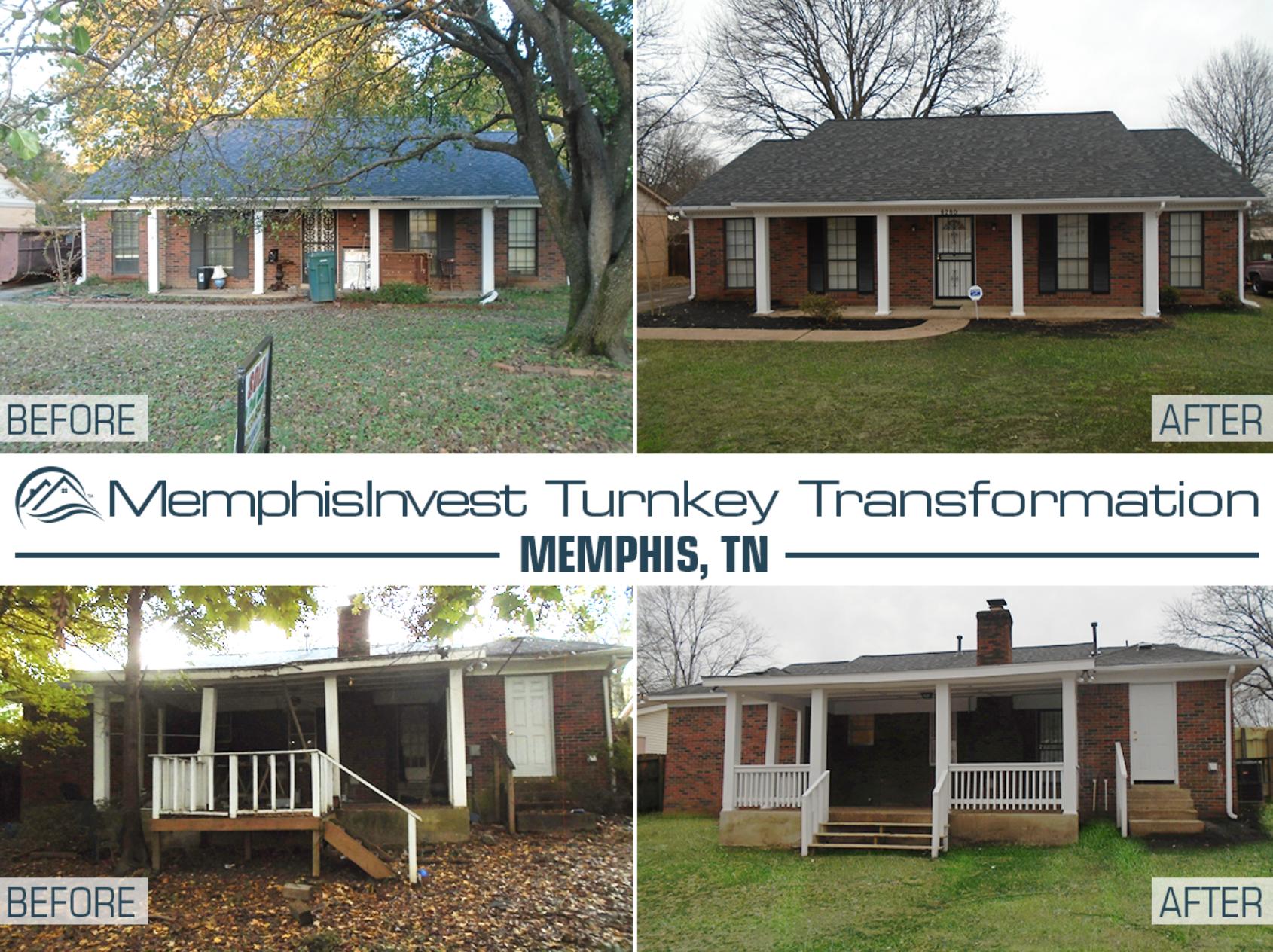 Memphis_Turnkey_Renovation