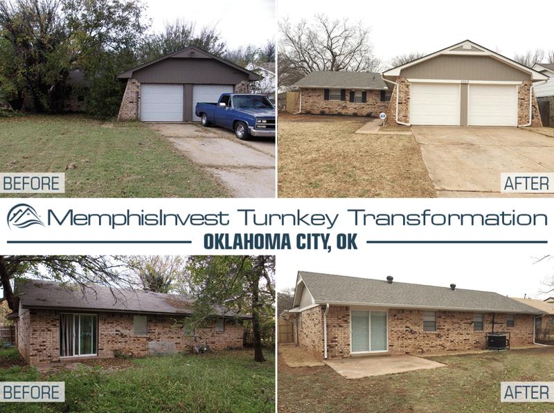OKC_Turnkey_Transformation