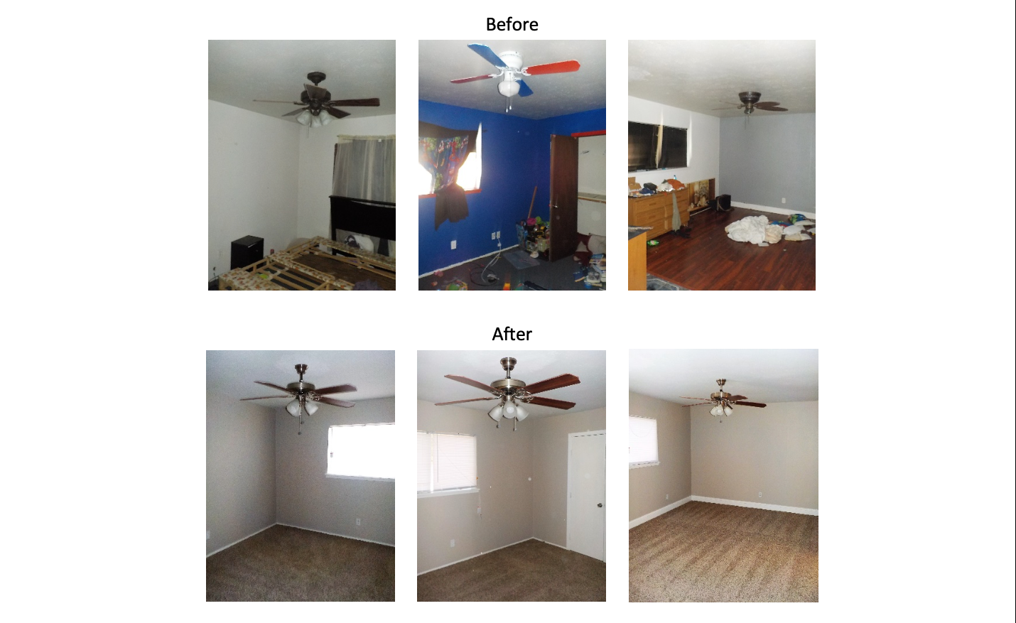 Dallas_Turnkey_Renovation