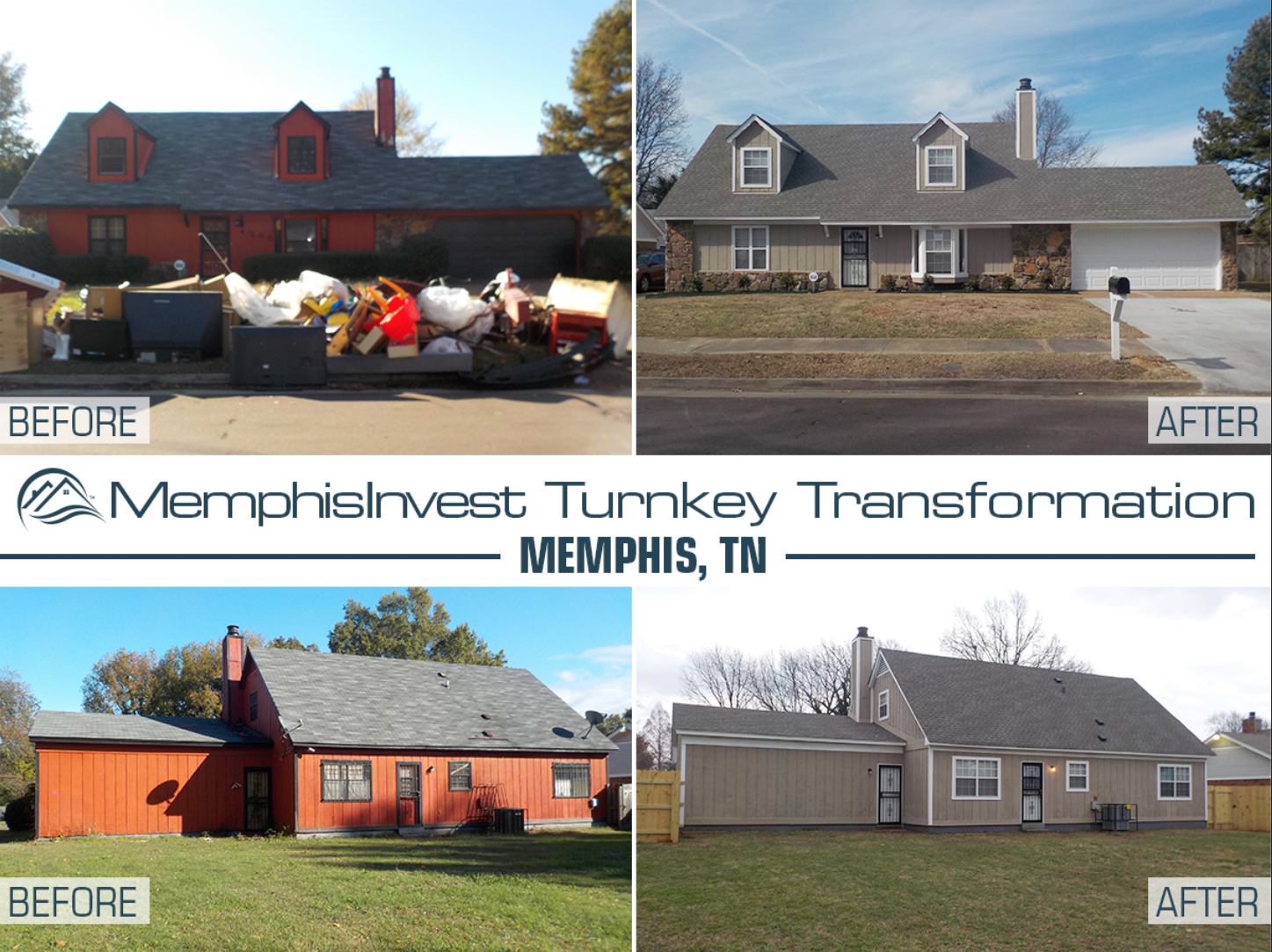 Memphis_Turnkey_Transformation