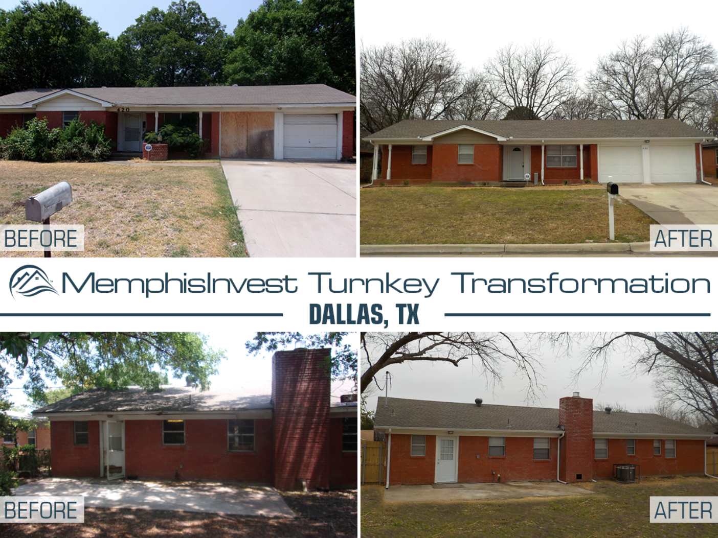 Dallas_Turnkey_Transformation