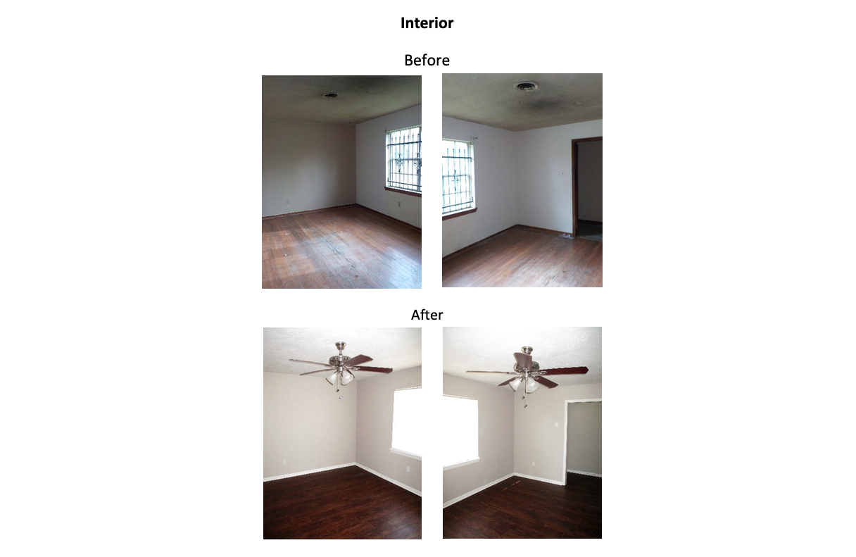 Houston_Turnkey_Transformation