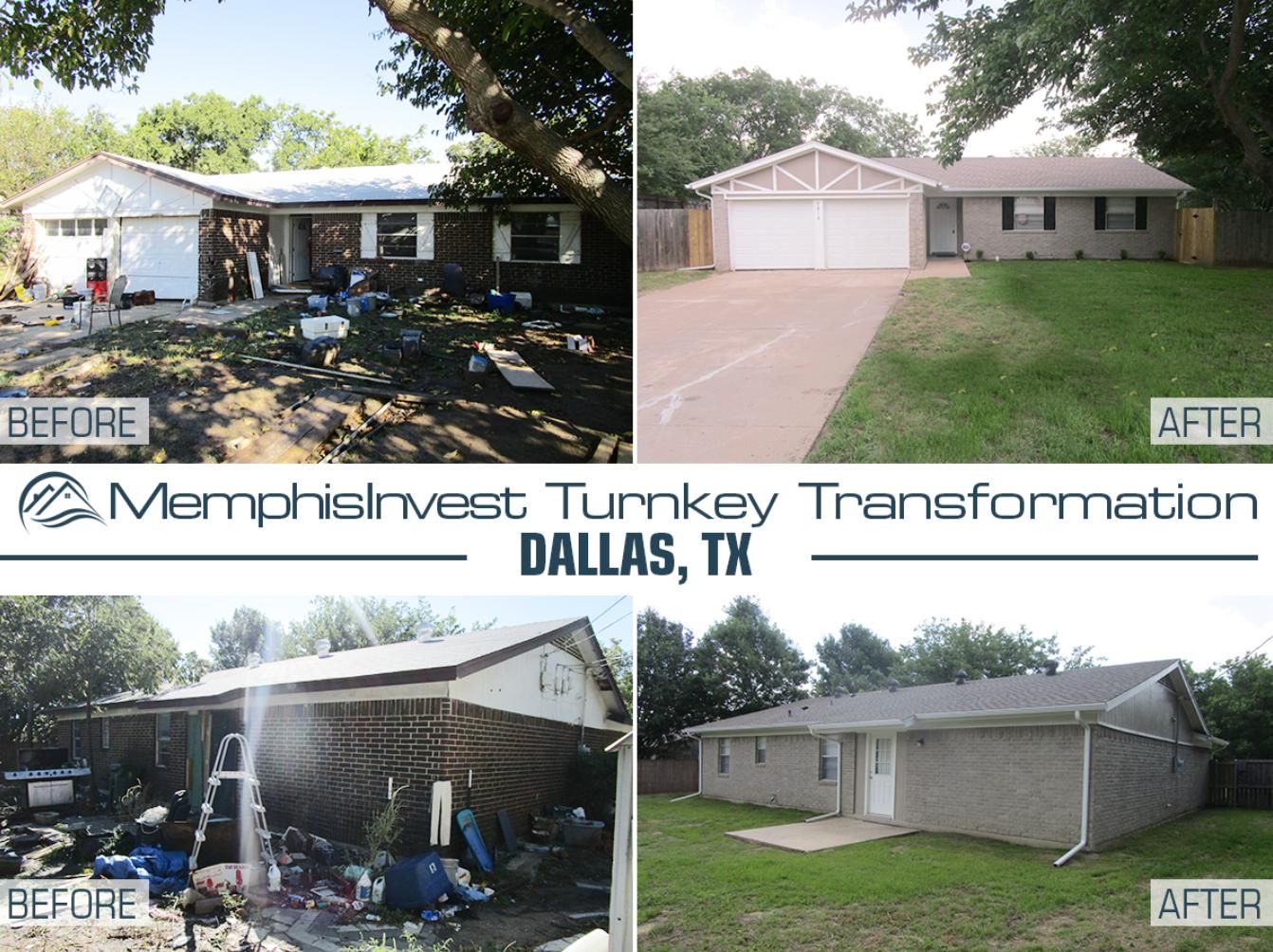 Dallas_Turnkey_Transformation