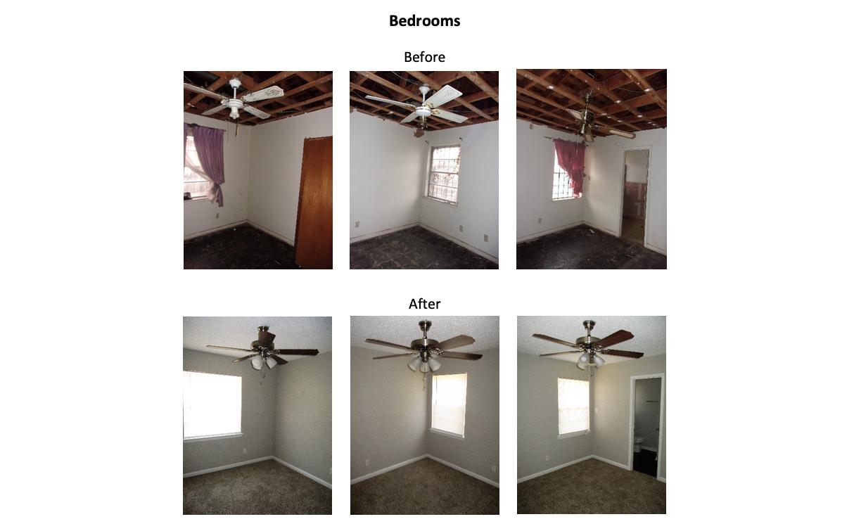 Dallas_Turnkey_Transformation_Bedroom